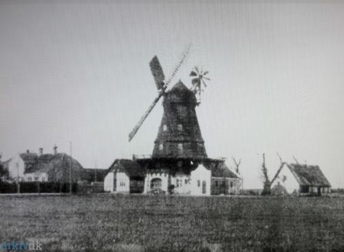 1926MarieMoelle