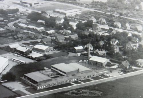1963BryggervejUds