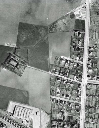 1954Moellegangen